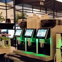 Everrent - Eversys Pro e6m espresso machine - Maison van den Boer